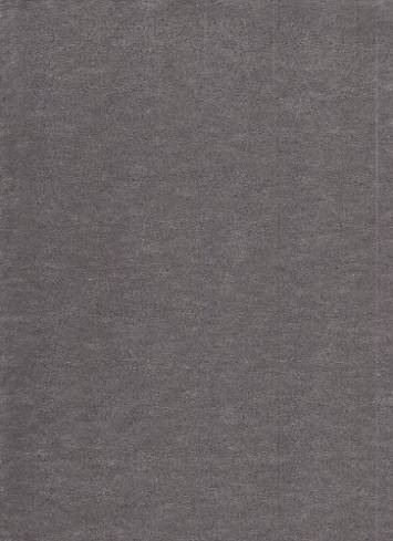 Nevada Grey Mohair Velvet