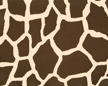 Giraffe - java/natural