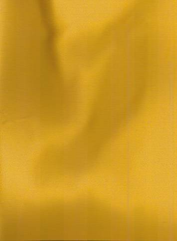 Silk Satin 07 Gold