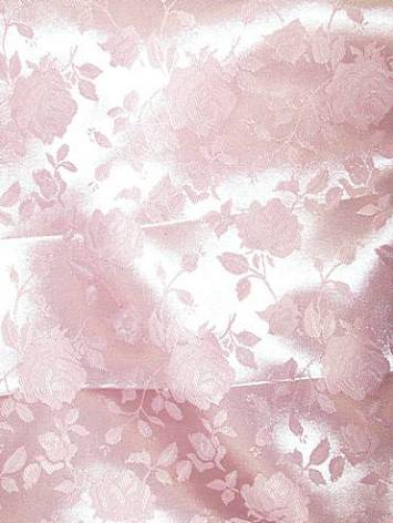 Pink j21 Eversong Brocade Fabric