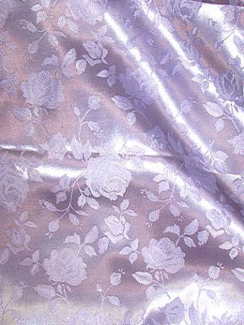 Lilac j22 Eversong Brocade Fabric