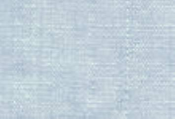 Light Blue Silk Dupioni Fabric