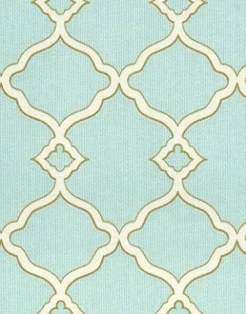 Chippendale Fretwork Mist