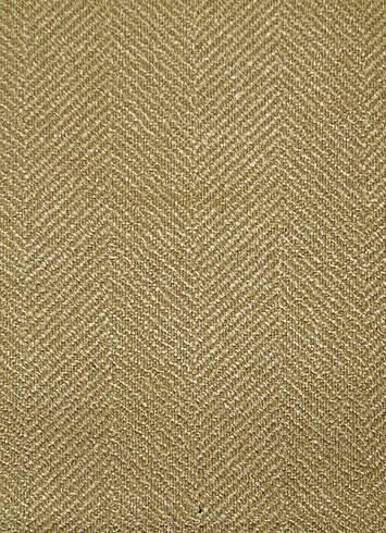 Jumper Mocha Chenille Fabric Soft Upholstery Fabric