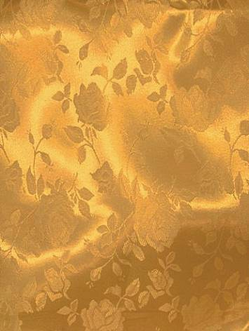 Gold J4 Eversong Brocade Fabric