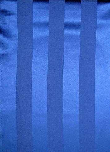 Ultra Royal Satin Stripe
