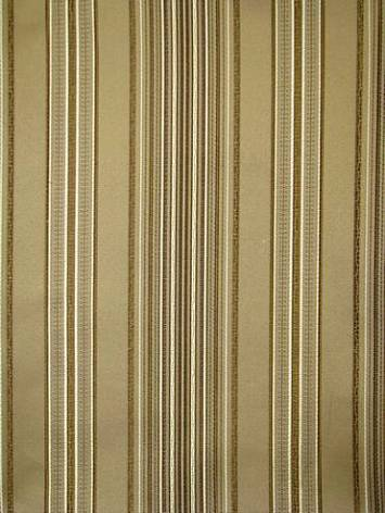 Winslow Stripe 222 Almond
