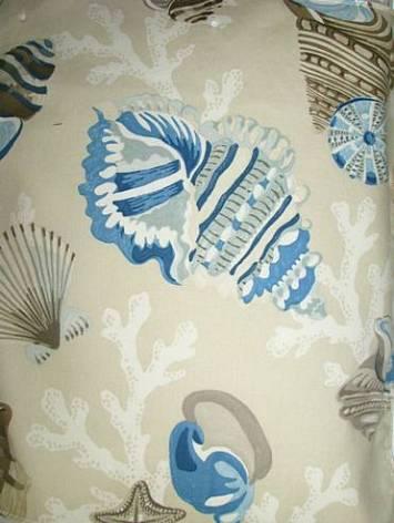 Coral Beach Sand P. Kaufmann | P. Kaufmann Fabric