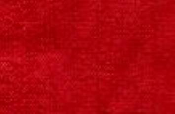 Red Silk Dupioni Fabric