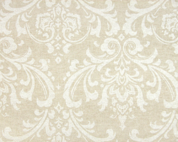 Traditions Cloud/Linen