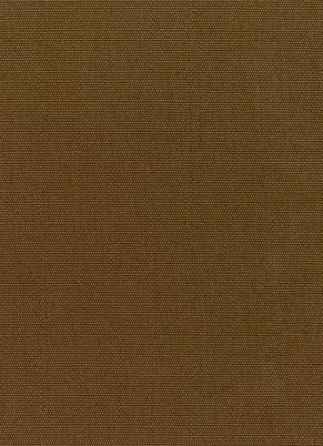 Canvas 5425 Cocoa