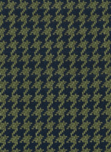 HOUNDSTOOTH MIDNIGHT D2127