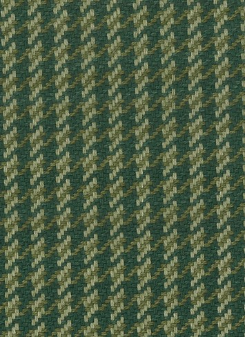 HOUNDSTOOTH PINE D2141
