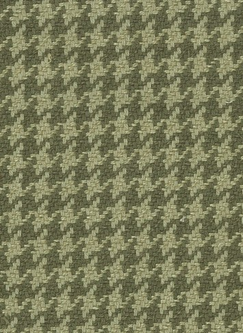 HOUNDSTOOTH STONE D2126