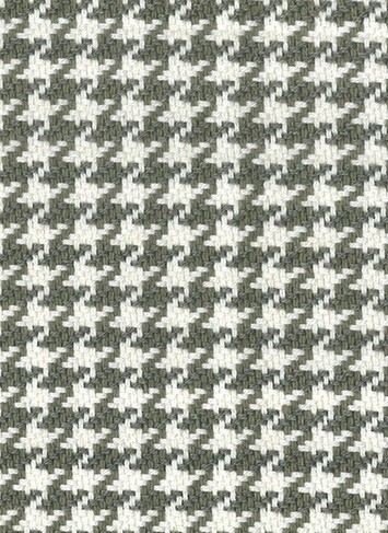HOUNDSTOOTH TRUFFLE D2920