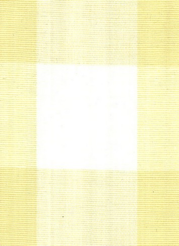 LYME PALE YELLOW DL79