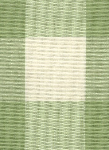 Lyme Sagegrass Dl68 Cotton Fabric