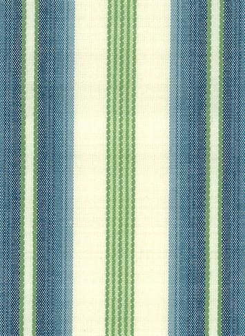 Penny Lane Lake Taf 610 Cotton Fabric