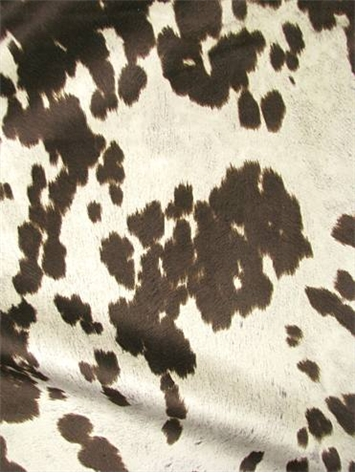 Udder Madness Milk Fabric Store Discount Fabric By The