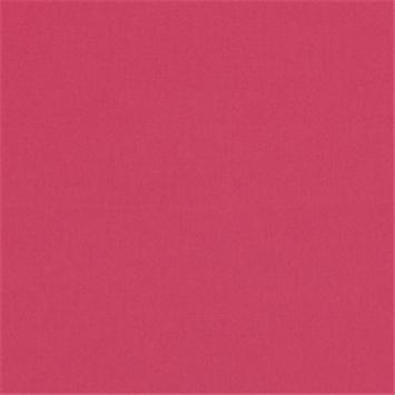 Canvas Hot Pink Sunbrella Outdoor Fabric