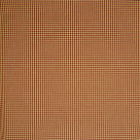 COUNTRY GINGHAM TERRACOTTA