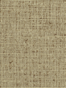 Tonal Tweed Major Brown