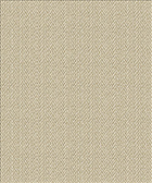 Litchfield Linen