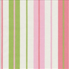 Penny Stripe Watermelon