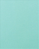 Canvas 5428 Glacier