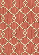 Chippendale Fretwork Quartz
