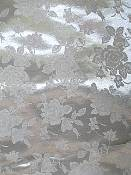 Silver j19 Eversong Brocade Fabric