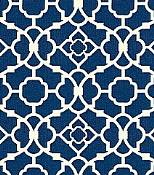 Lovely Lattice Lapis