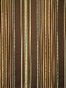 Winslow Stripe 222 Java