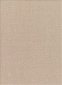 Canvas 5422 Ant. Beige