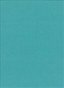 Canvas 5416 Aruba Sunbrella Fabric
