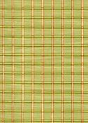 Winette Plaid Apple
