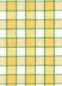 BRANFORD PALE YELLOW D2142