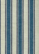 BRANFORD STRIPE ROYAL BLUE D2251
