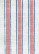 BRANFORD STRIPE COTTON CANDY D2510