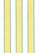 BRANFORD STRIPE PALE YELLOW D2502