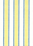 BRANFORD STRIPE YELLOW D2501