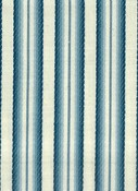 CANDY STRIPE LAKE TAF-580