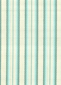 CANDY STRIPE SEAGLASS TAF-585