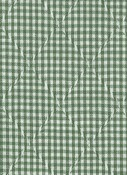 COUNTRY GINGHAM IVY JAQ113