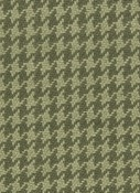 HOUNDSTOOTH TAUPE D2140