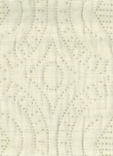RIO IVORY WH-0308
