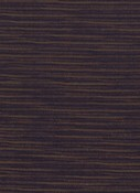 SONORA WALNUT D2845