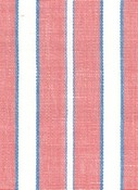 WOODBRIDGE STRIPE COTTON CANDY D2410