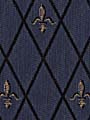 DIAMOND CREST INDIGO