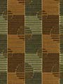 CIRCLE SONNET ATLANTIS